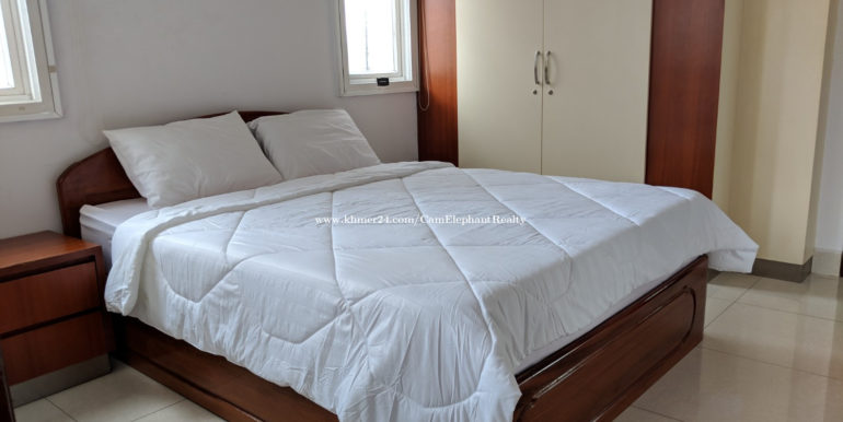 90166-gym-serviced-apartment-1b66-d