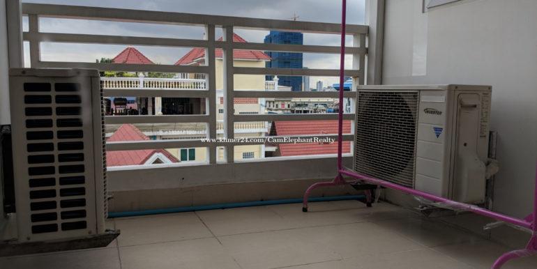 90166-gym-serviced-apartment-1b66-f