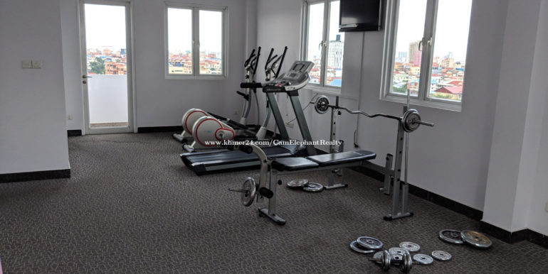 90166-gym-serviced-apartment-1b66-g