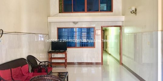 2 Bedrooms $350,Furnished Apartment for Rent in Phnom Penh,BKK3
