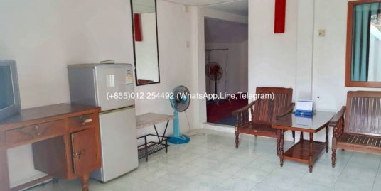 1 Bed 1 Bath Fully Furnished Apartment for Rent,Independent Monument