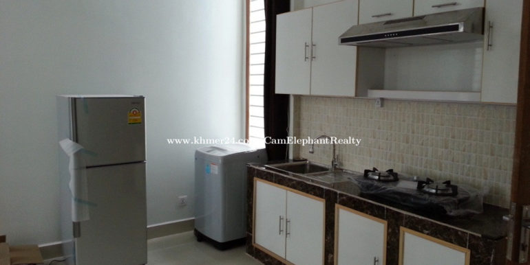 90166-terrace-western-apartment60-d