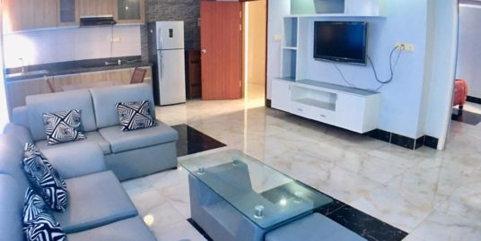 1 Bed 1 Bath Elevator Fully Furnished Apartment for Rent,Russian Market