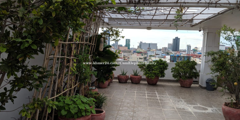 90166-nice-gym-terrace-with-gar50-h