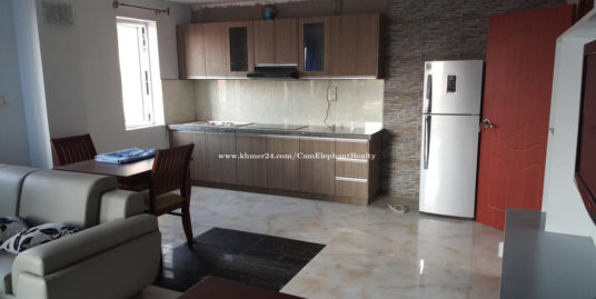 Western Apartment 1bedroom Big Unit *elevator South Russian Market $450