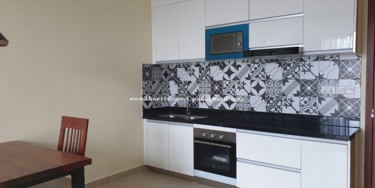 90166-new-pool-serviced-apartme50-e