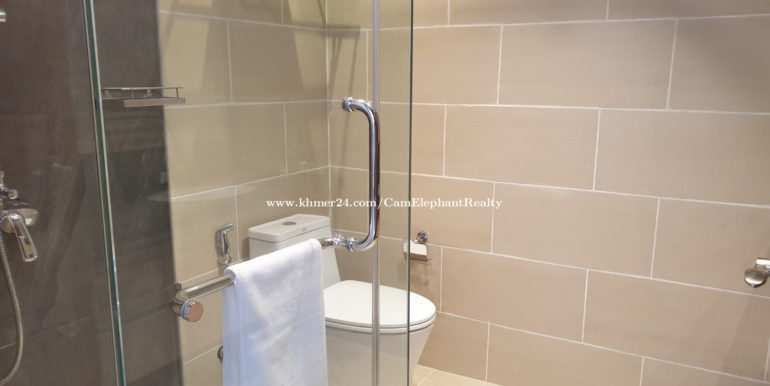 90166-new-pool-serviced-apartme50-h
