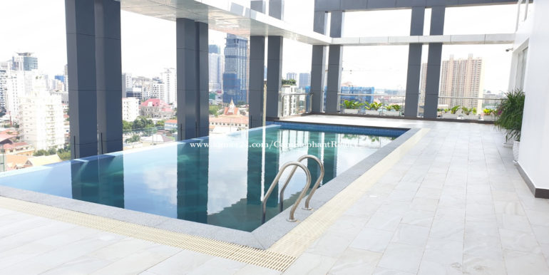 90166-new-pool-serviced-apartme50-i