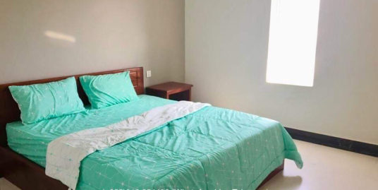 1 Bed 1 Bath Beautiful Balcony Brand New Apartment For Rent near CIA