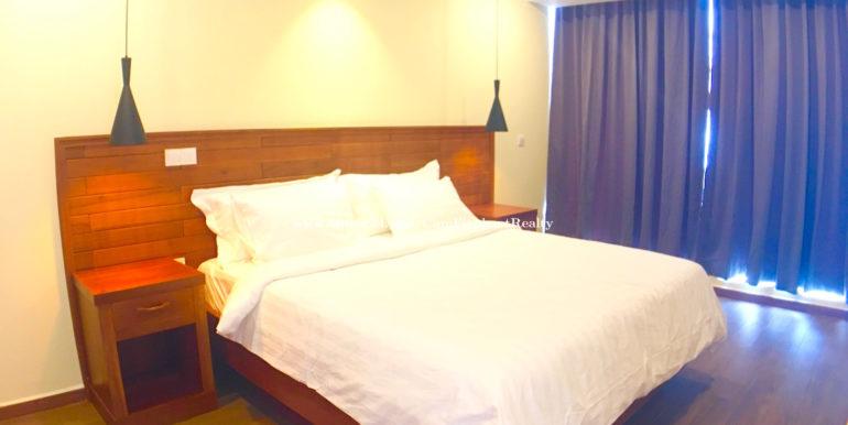 90166-prime-location1-bed-1-bat18-d