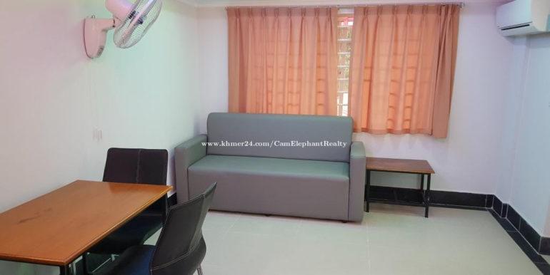 90166-western-apartment-1bedroo25-b