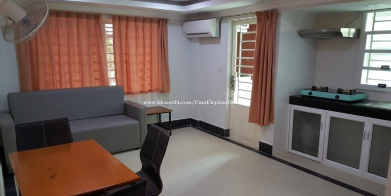 90166-western-apartment-1bedroo25-c