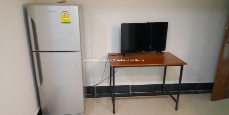90166-western-apartment-1bedroo25-d