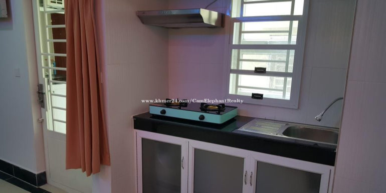 90166-western-apartment-1bedroo25-e