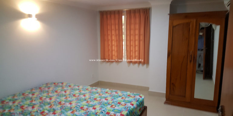 90166-western-apartment-1bedroo25-g