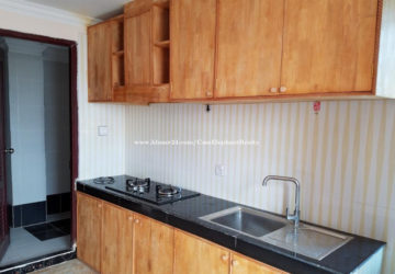 90166-western-apartment-1bedroo64-b