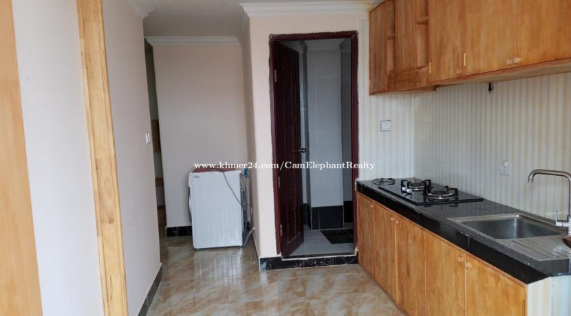 90166-western-apartment-1bedroo64-c