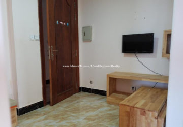 90166-western-apartment-1bedroo64-e