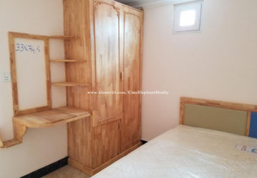 90166-western-apartment-1bedroo64-g