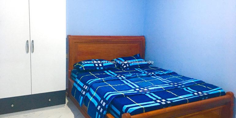 90166-new1-bed-1-bath-western-f72-d