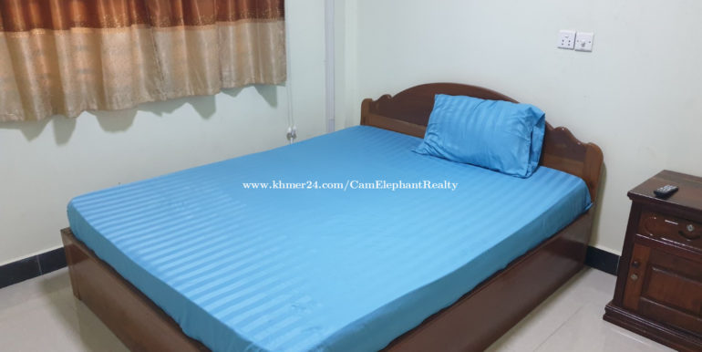 90166-nice-clean-furnished-apar10-b