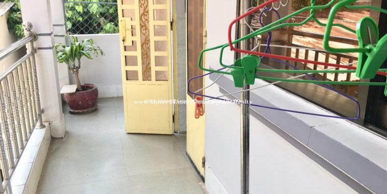 90166-nice-furnished-clean-apar42-i