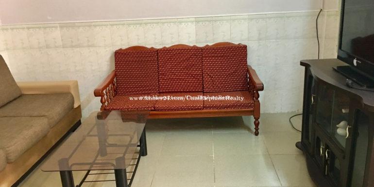 90166-nice-furnished-clean-apar86-b