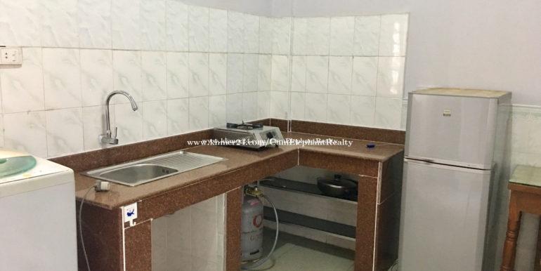 90166-nice-furnished-clean-apar86-c