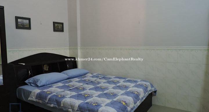 90166-nice-furnished-clean-apar86-d