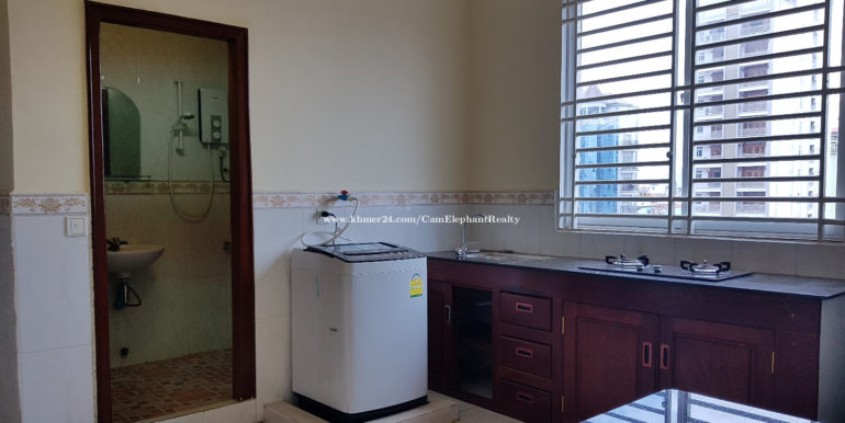 90166-nice-western-apartment-1b96-f