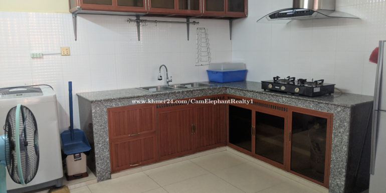 90166-terrace-western-apartment32-e