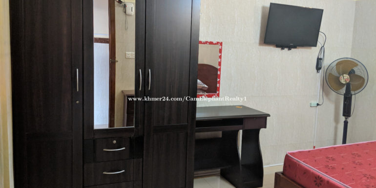 90166-terrace-western-apartment32-h (1)