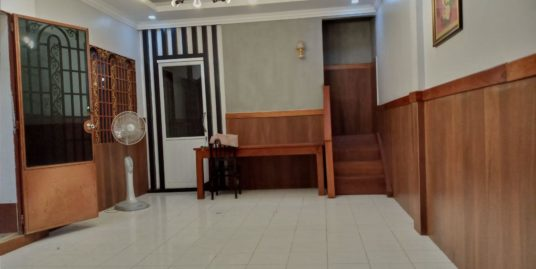 Apartment for Rent$350,400,Tuol Kork