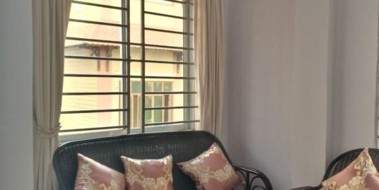 Apartment for Rent  550/month, Tuol KorK
