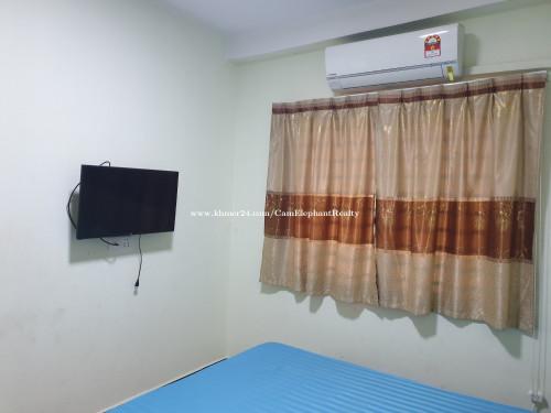 s-90166-nice-clean-furnished-apar10-c