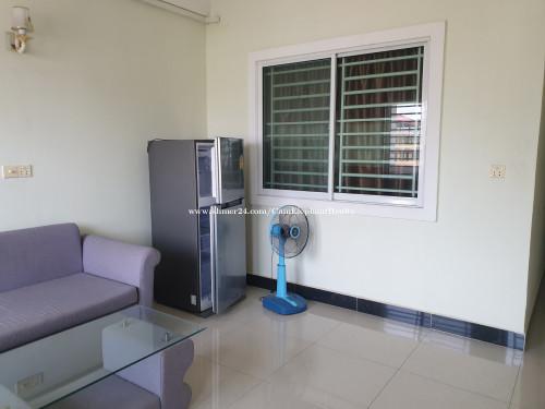 s-90166-nice-clean-furnished-apar10-d