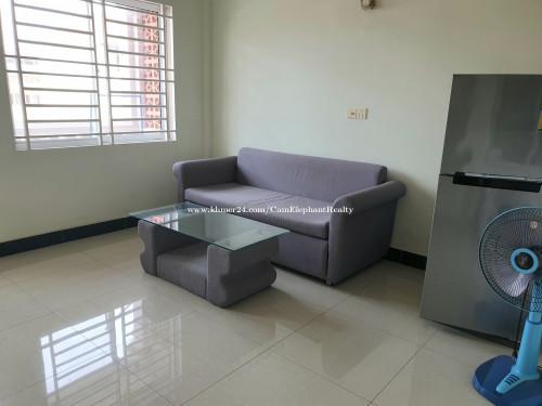 s-90166-nice-clean-furnished-apar10-e