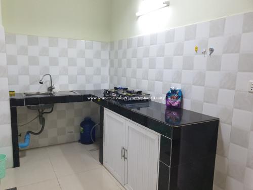 s-90166-nice-clean-furnished-apar10-f