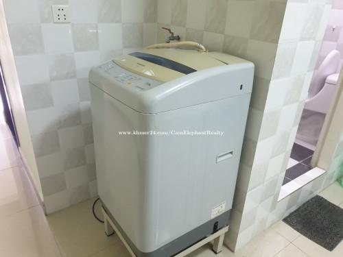 s-90166-nice-clean-furnished-apar10-g