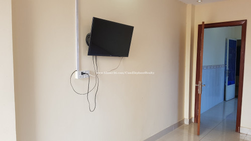 s-90166-nice-western-apartment-1b96-e