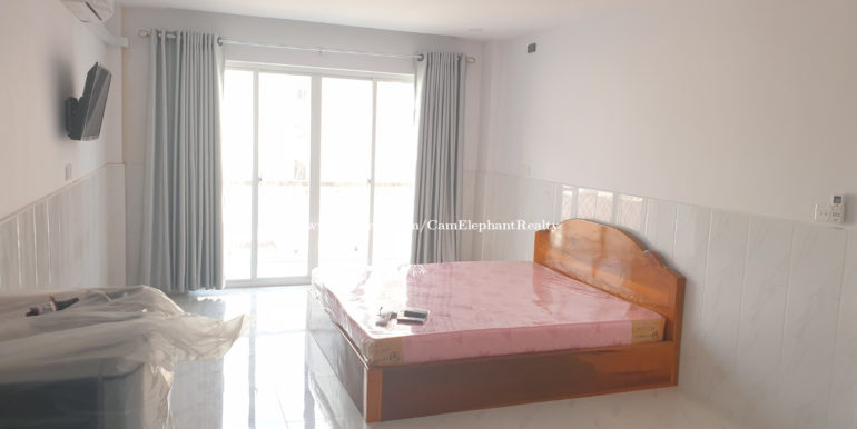 90166-new-furnished-apartment-155-b