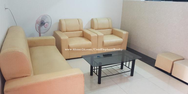 90166-nice-balcony-furnished-ap53-c