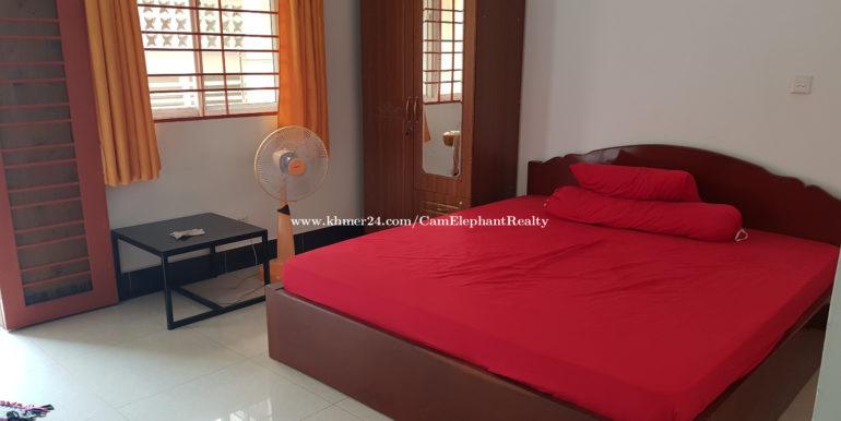 90166-nice-balcony-furnished-ap53-f