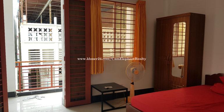 90166-nice-balcony-furnished-ap53-g