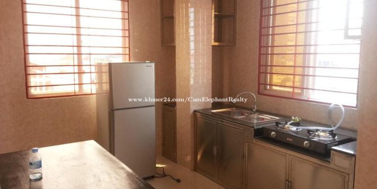 90166-nice-balcony-furnished-ap53-i