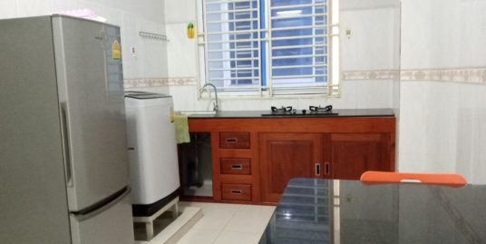 Western Apartment for Rent