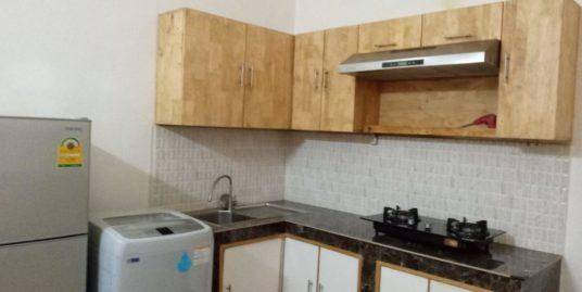 Apartment for Rent in Phnom Penh,Cambodia