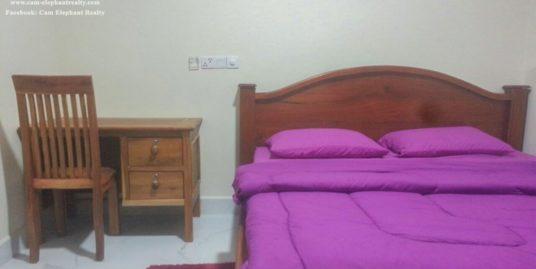 Apartment for Rent near Bali CIA