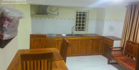 Apartment for Rent near CIA School