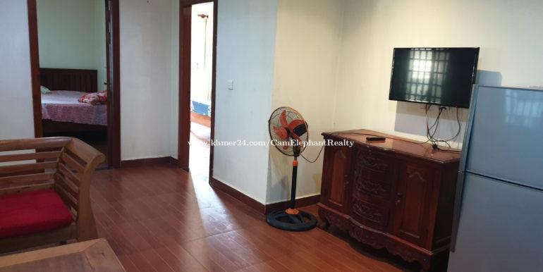 90166-large-unit-apartment-2bed86-c